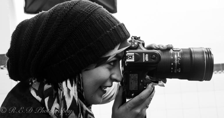 rhidixonblog-lifestyle-blogger-salsa-khalifa-7