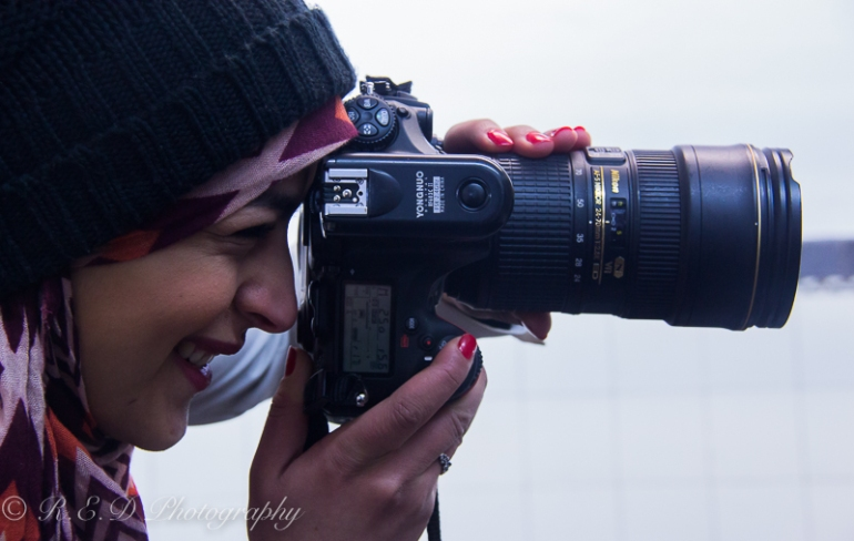 rhidixonblog-lifestyle-blogger-salsa-khalifa-8
