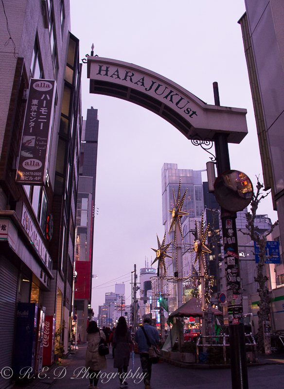 rhidixonblog-lifestyle-blogger-tokyo-179