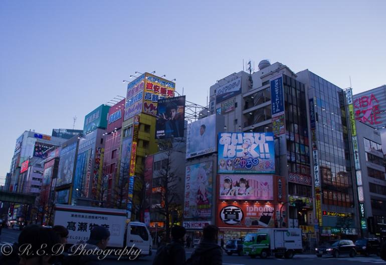 rhidixonblog-lifestyle-blogger-tokyo-187