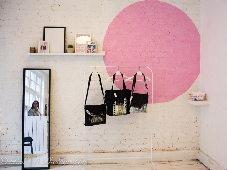rhidixonblog lifestyle blogger SHEQE store