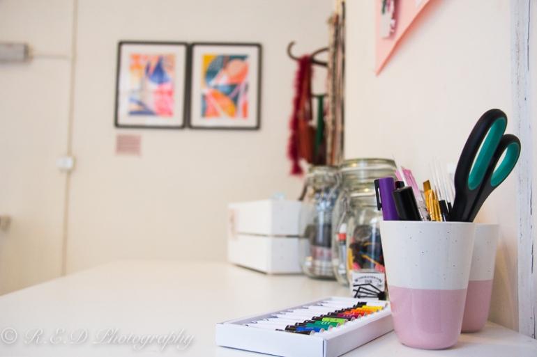 rhidixonblog-lifestyle-blogger-sheqe-shop-17