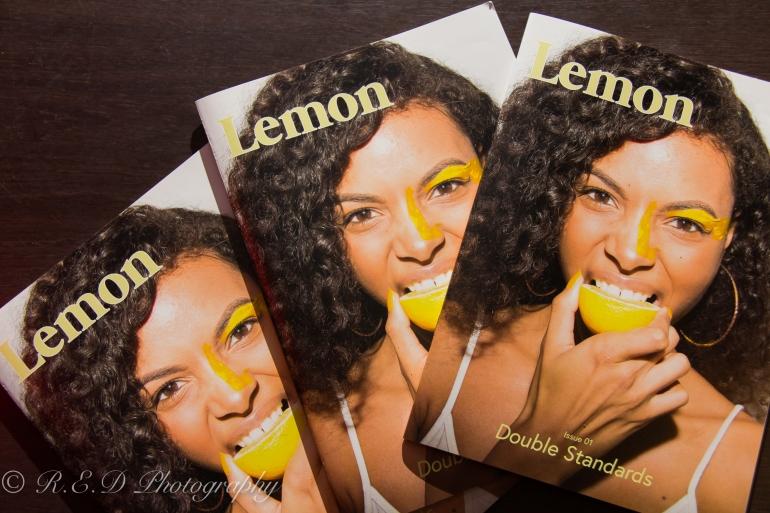 rhidixonblog-lifestyleblogger-lemon-magazine-1