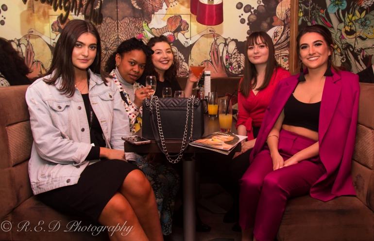 rhidixonblog-lifestyleblogger-lemon-magazine-14