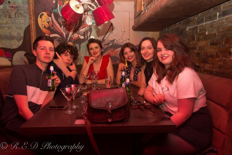 rhidixonblog-lifestyleblogger-lemon-magazine-16