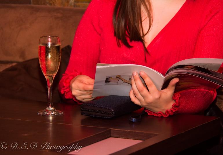 rhidixonblog-lifestyleblogger-lemon-magazine-4