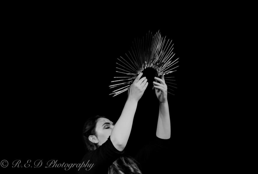 rhidixonblog-lifestyle-blogger-sam-hickman-harpist-12
