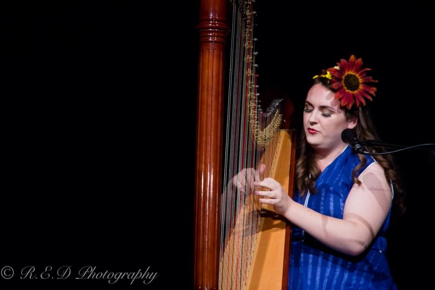 rhidixonblog-lifestyle-blogger-sam-hickman-harpist-2