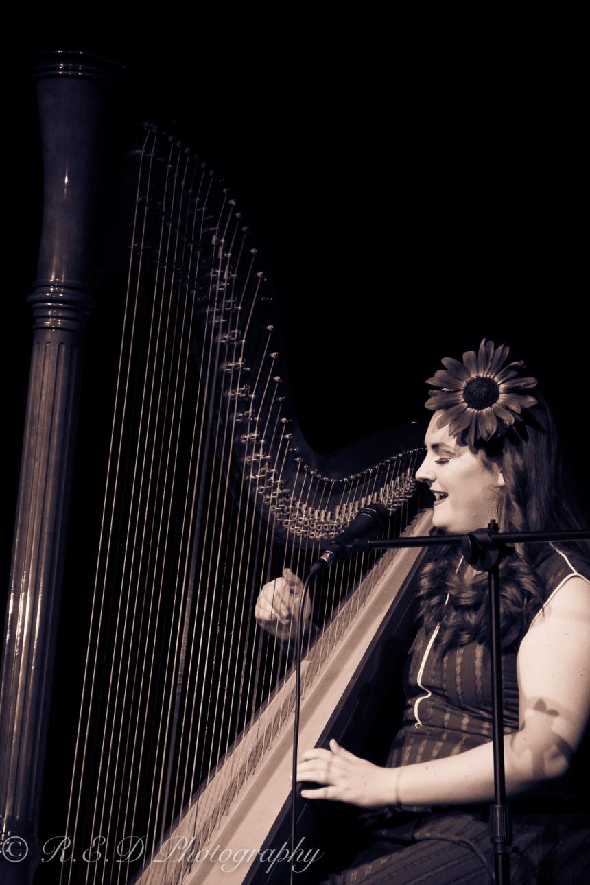 rhidixonblog-lifestyle-blogger-sam-hickman-harpist-6