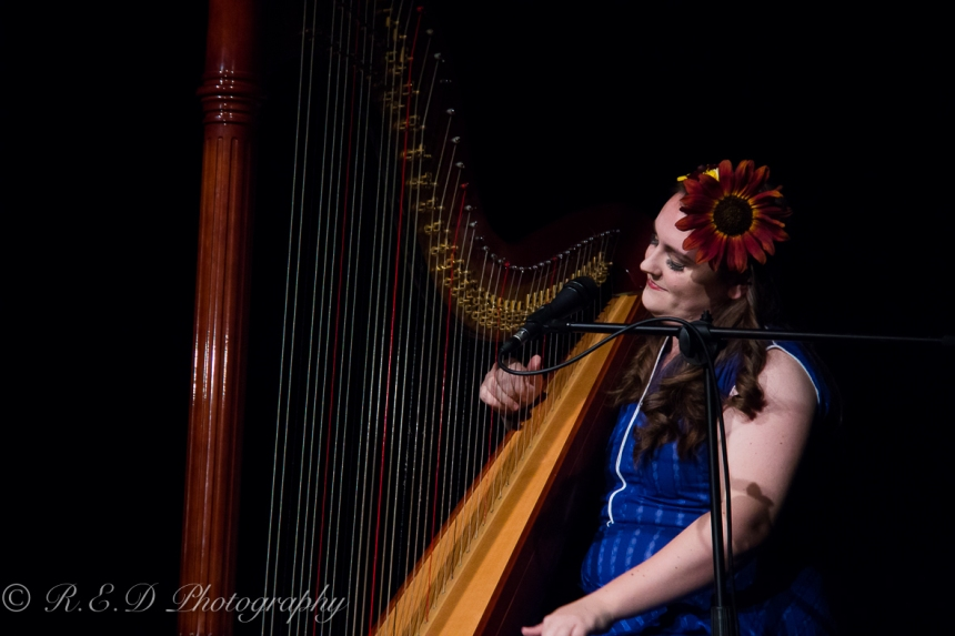 rhidixonblog-lifestyle-blogger-sam-hickman-harpist-7