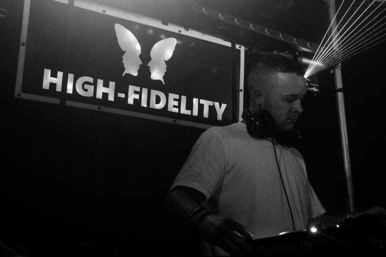 rhidixonblog-lifestyle-blogger-high-fidelity-events-12