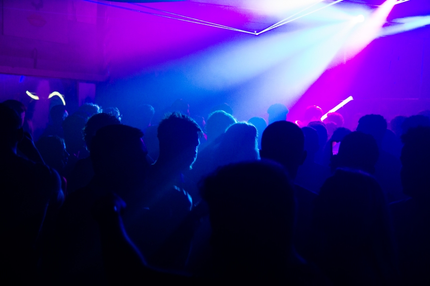 rhidixonblog-lifestyle-blogger-high-fidelity-events-2